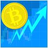 【ビットコイン】の毎日積立を設定、チャートは上昇傾向ですがリスクは別の所にも!