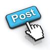 怒涛のハイペース更新!ブログ記事を1時間に1記事を投稿!