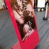江戸川乱歩×天願大介 metro 第11回公演 / 旗揚げ10周年「陰獣 INTO THE DARKNESS」