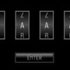 スクリプトごと使いまわしできる アルファベットボタン