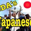 英語プレゼン/自己紹介用!Youtube:ODA's Must know Japanese Phrases動画全集!