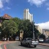 アフリカ編 南アフリカ (3)市内観光② Company's Garden