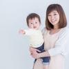産後の反り腰による腰痛の解消方法