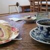 珠洲市飯田町7「二三珈琲 cafe」