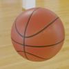 バスケットボールのモデリング その1。【Blender #521】