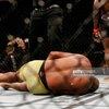 僕の知るブラジル大会はどこへ。。/UFC237感想(アンデウソン・シウバVSキャノニア、ジョゼ・アルドVSボルカノフスキー)