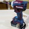 【電動工具】木工DIYerがマキタの18v TD171を買ってみた