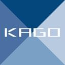 KAGO creative-idea's blog