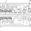 今週のマツダの特許(2020.1.8)
