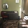 【レポ】インテックス大阪の目の前!ホテル・クインテッサホテル大阪ベイが最高によかった