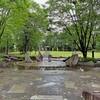 吾妻公園~つくば市とその周辺の風景写真案内(106)