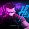 スタイリッシュなベルトスクロールアクションゲーム「I Am The Hero」プレイ感想