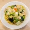 【ヒルナンデス】5/11 脇屋友嗣シェフ「シーフードカップ麺で海鮮風焼きそば」の作り方