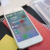 beta3 をiPhone5にインストールして自作アプリの対応確認をする。