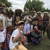 医学生がインドネシアのパプア行って文化や感じたことを書いてみた