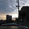 北海道サイクリング2011 その2 〜朝は割と得意なんです〜