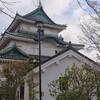 和歌山城 ・ 和歌山県