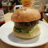 【食べログ3.5以上】横須賀市若松町二丁目でデリバリー可能な飲食店1選