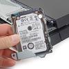 PS4の内蔵HDDからSSD交換後の速度比較 ハイブリッドドライブが性能と価格面で有利