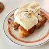 【上水】安ウマ&お洒落なフレンチトーストが食べられるカフェ@Cafe B-hind
