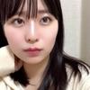 小島愛子(STU48 2期研究生)SHOWROOM配信まとめ 2020年10月19日(月) 【お悩み相談&2時間長時間配信】