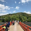 2018.5.4 京都 【宇治神社 宇治上神社】