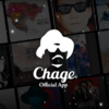 ¶¶¶【Chageアプリ】¶¶¶