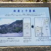 石見畳ヶ浦で撮る!⑦:浜田市