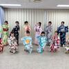 柏木由紀、横山由依、岡田奈々らAKB48メンバーたちが艶やかな浴衣オフショットを続々公開