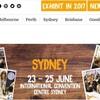 日本の農産物加工品が販売できるオーストラリア展示会のお知らせ