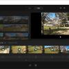 【画像編集】 動画編集ソフト調査:GoPro Quik / Filmora9 / Windowsムービーメーカー / Windowsフォト