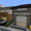 住宅を作る ⑥  [Minecraft #46]