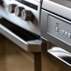 【物を減らす】私が捨てたキッチン家電と調理器具。使用頻度で分ける
