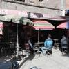 カトマンズのタメル地区でおすすめのローカル激安カフェ3選をご紹介‼︎