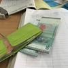 薄い財布がカンボジア旅行でオススメの理由