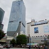 渋谷駅再開発#58【2019 9/ 14】