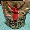 グリコ GOLDEN TIME PROTEIN サワーミルク味