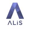 ALISのICOに参加する方法は?MyEtherWalletの使い方も解説!