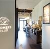 ♦︎FARMERS CLUB(ファーマーズクラブ)♦︎大阪・高槻