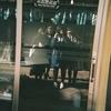 写ルンです散歩!in高円寺