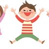 子供の能力を1番伸ばす習い事の具体的なメリット