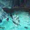 ぶんどり王の遺産06 オタカラ攻略 瘴気の谷編 モンスターハンターワールド:アイスボーン