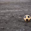 【日記】リアルじゃ言い難い!コロナとサッカー部と新たな問題と今後の展望を綴る