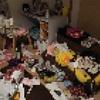 脱汚部屋プロジェクト