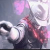 今遊べる中で一番面白いアクションゲー。Devil May Cry5を徹底レビュー!