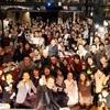 写真で振り返る12月19日のIN大阪エクスマセミナーPhoto集