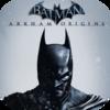 「Batman: Arkham Origins (2013)」面白すぎて爆弾抱えた肩が完全に死亡‥だけど目はまだ死んでないです