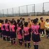 U8・9  TM・教育リーグ