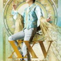 FCイベントみたいで楽しかった:及川光博25周年ニコ生「ヴァンサンカンNIGHT☆」感想