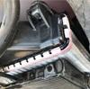 ラジエターからのクーラント漏れがあると車検に通らないって本当?!